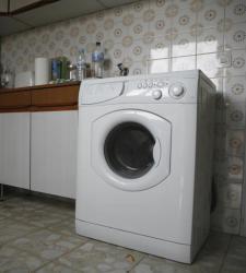 electrodomestico-lavadora.JPG