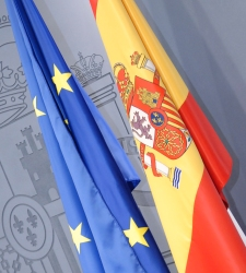 espana-eu.JPG
