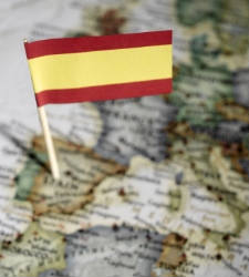 Leyes en España sobre la compra de inmuebles
