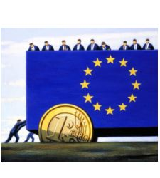 euro-rueda-getty.jpg