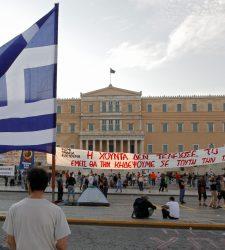 grecia-parlamento.jpg