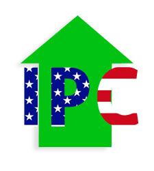 ipc-usa-verde.jpg
