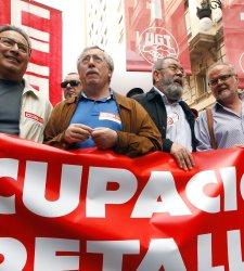 sindicatos-1mayo.jpg
