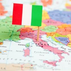 Italia-Bandera.jpg