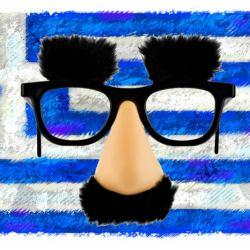 grecia-groucho.jpg