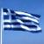 grecia_3.jpg