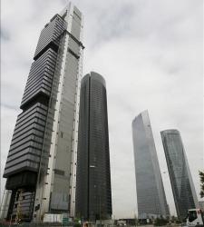 torresmadrid.jpg
