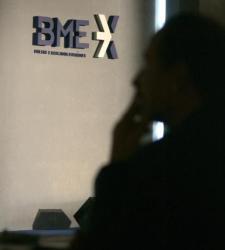 BME02.JPG