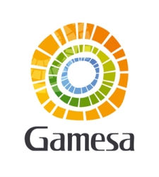 Gamesa-logo-nuevo.jpg