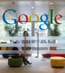 Google-puerta.jpg