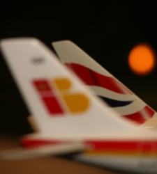 IberiaBA.JPG
