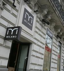 este Conciliar Embrión  Cortefiel cerrará la cadena de sastrería Milano después de las rebajas -  elEconomista.es