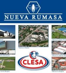 Nueva-Rumasa-Clesa.jpg