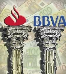 SantanderBBVA.jpg