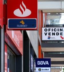 SantanderBBVA2.jpg