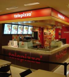 Telepizza.JPG