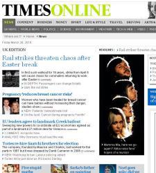 TimesOnline.JPG