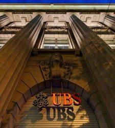 UBS2.JPG