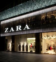 Zara_Australia.jpg