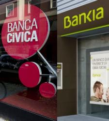 banca-civica-bankia.jpg