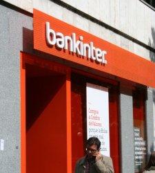 bankinter_baja.jpg