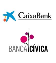 caixabank-bancacivica.jpg