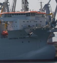 draga-construcciones-navales.jpg