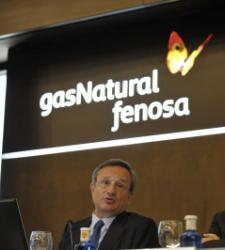 gasnaturalfenosa.JPG