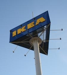 La Estrategia De Ikea Desconcertar A Los Clientes Para Venderles