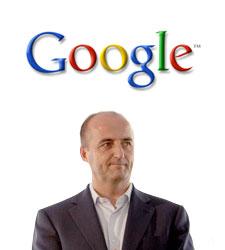 sebastian-google.jpg