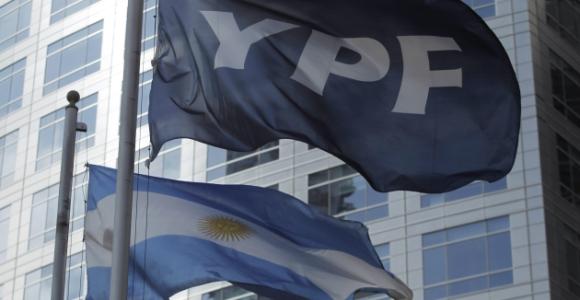 ypf-argentina-580.jpg