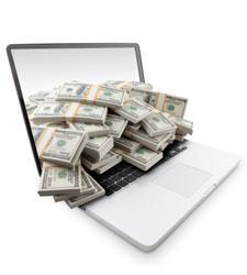 dinero-portatil.jpg