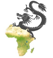 dragon-africa.jpg