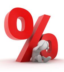 Santander Home-Equity-Kreditlinie