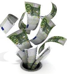 dinero_por_el_sumidero_225x250.jpg