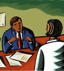 Tipos de entrevista pdf