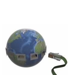 internet_tierra.jpg