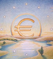 Euro-florece.jpg