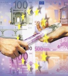Eurostestigo.jpg