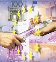 cambio_dinero.jpg