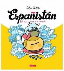 espanistan.jpg