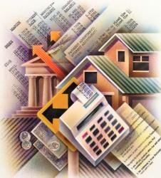 hipoteca-calcular.jpg