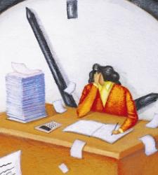 mujer-trabajo.jpg