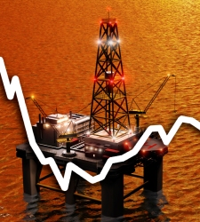 Petroleo-grafica.jpg