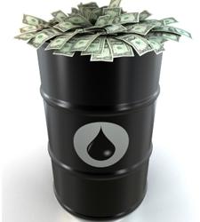 petroleo dolares