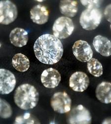 diamantes.jpg