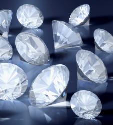 diamantes2.jpg