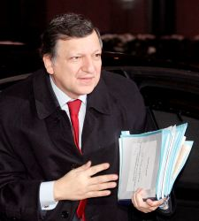 BarrosoCumbre.jpg