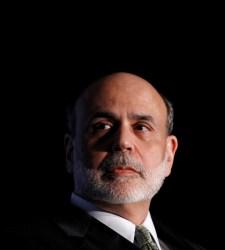 Bernanke-oscuro.jpg