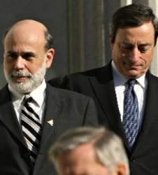Bernanke_Draghi.jpg